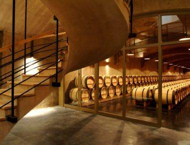 Bordeaux Private One Day Tour for fly-by-gourmets - SmoothRed