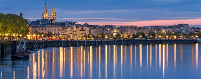 Wine Tours From San Sebastian Spain