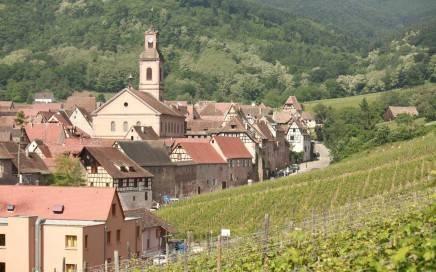 Alsace-2009-7