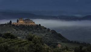 Castle Overview (2)