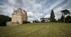 Chateau_de_Brissac