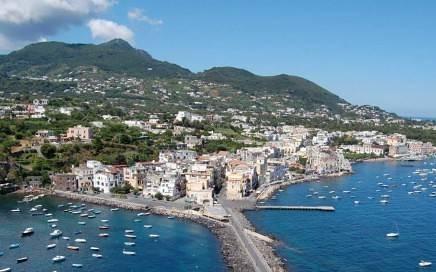 Ischia-Ponte